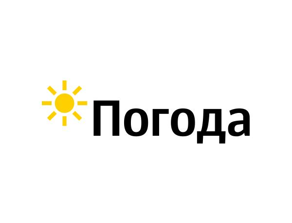 Погода в городе Ташкент - Pogoda uz